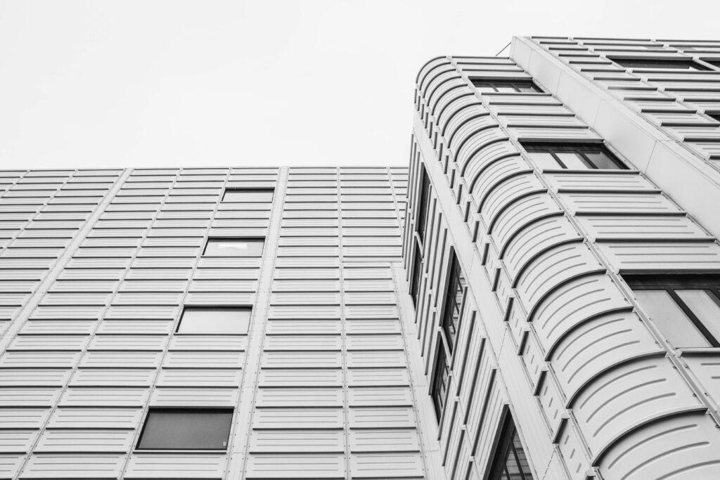architectuurfotografie sacha jennis den haag