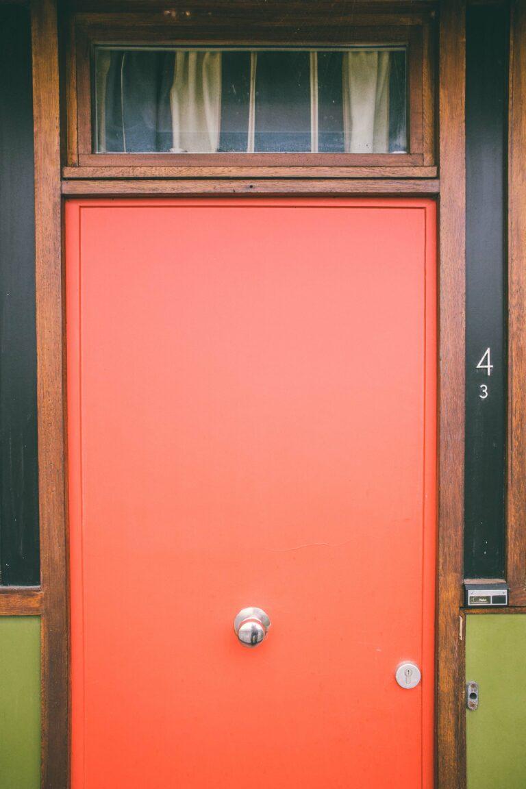 deur braemblokken kiel antwepren ©Sacha Jennis